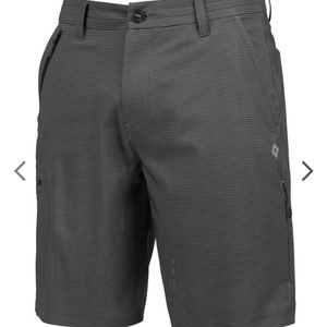 Ripcurl Global Entry Boardwalk shorts-Mens